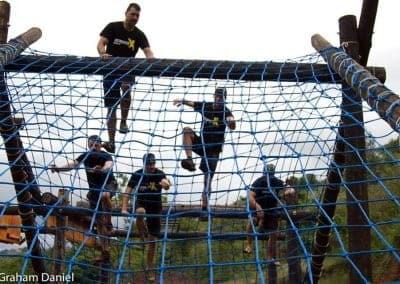 durban-team-builing-10