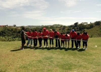 durban-team-builing-6