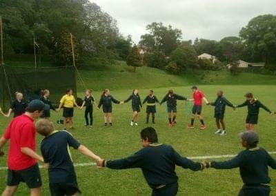 durban-team-builing-school-outings-12
