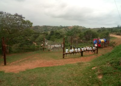 durban-team-builing-school-outings-15