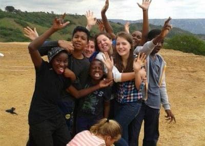 durban-team-builing-school-outings-17