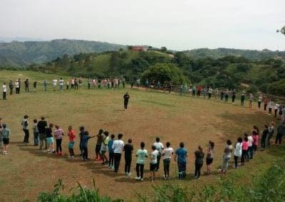 durban-team-builing-school-outings-2