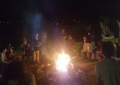 durban-team-builing-school-outings-23