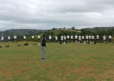 durban-team-builing-school-outings-24