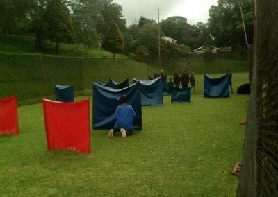 durban-team-builing-school-outings-8